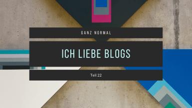 Cropped Ganz Normal Blog Folgenlabel .png