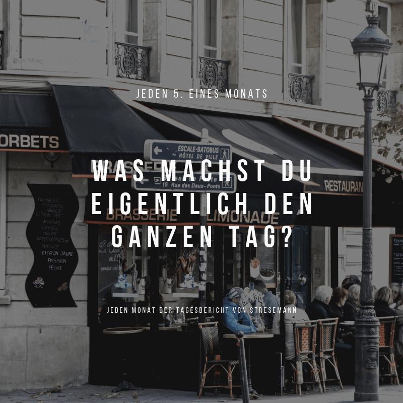 Ganz-normal-Werbebilder-77.png