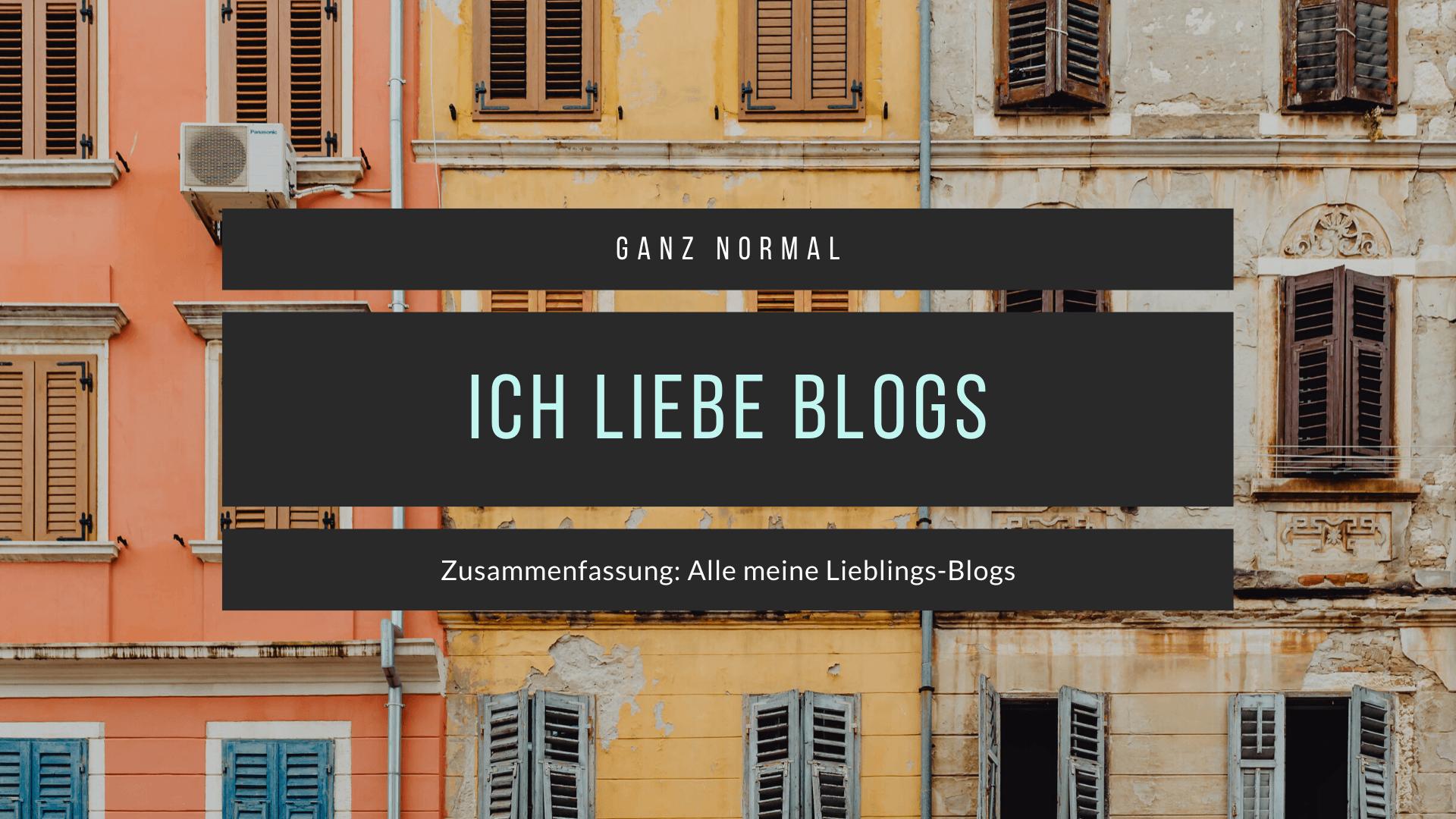 Ganz-normal-Bloglabel-Zusammenfassung-01.png
