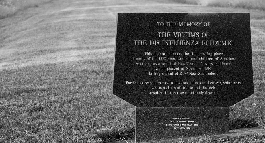 spanische Grippe 07