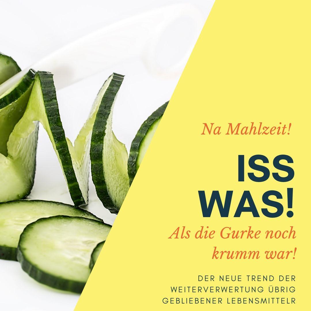 Ganz-normal-Werbebilder-138.jpg