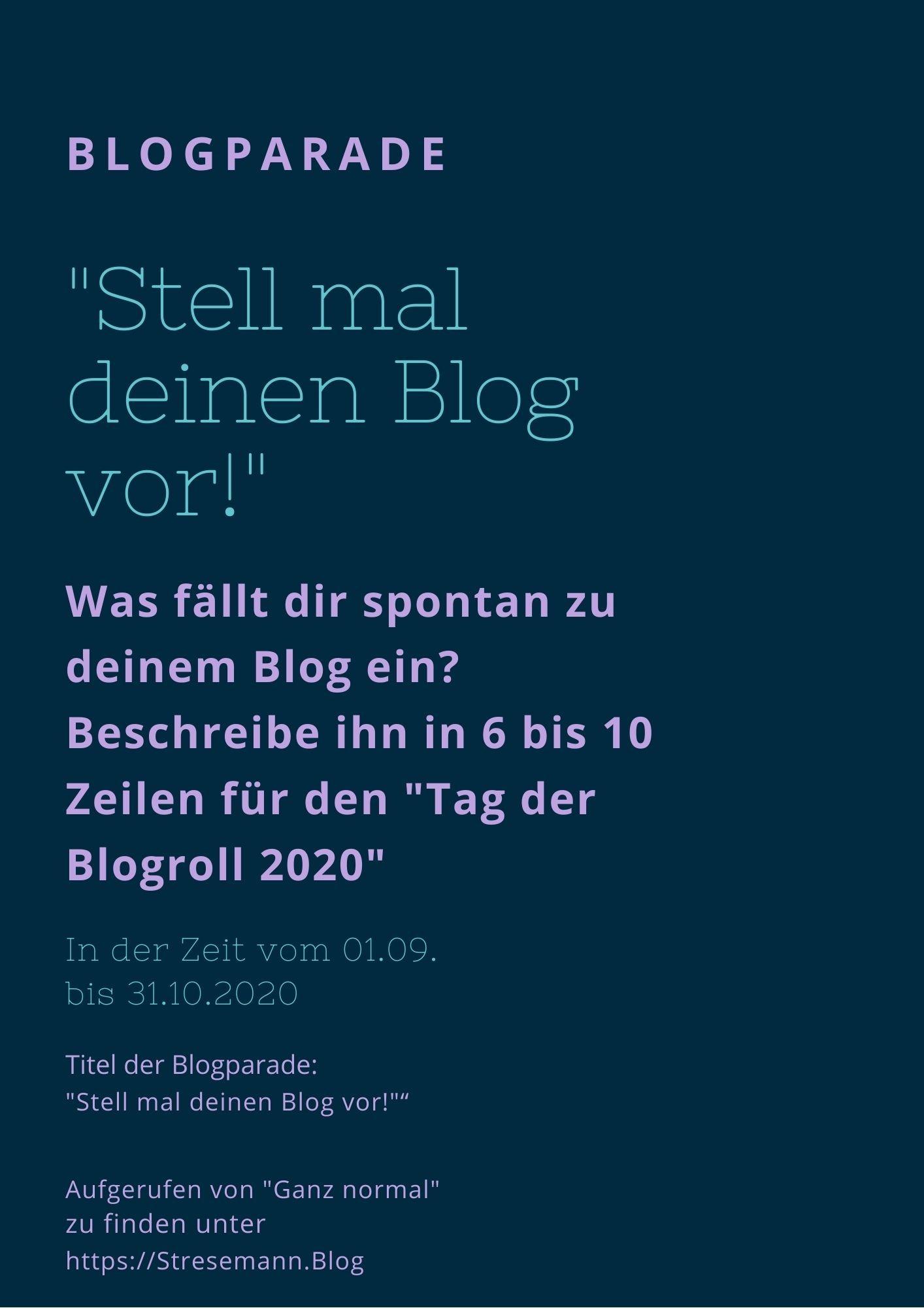 Ganz-normal-Blogparade-Stell-mal-deinen-Blog-vor-03.jpg