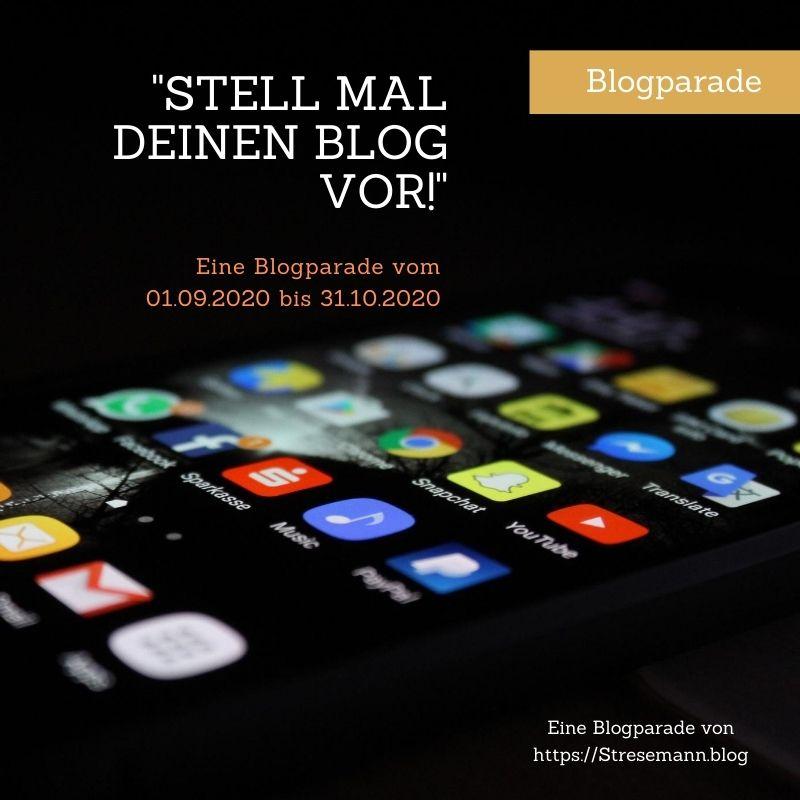 Ganz-normal-Blogparade-Stell-mal-deinen-Blog-vor-12.jpg