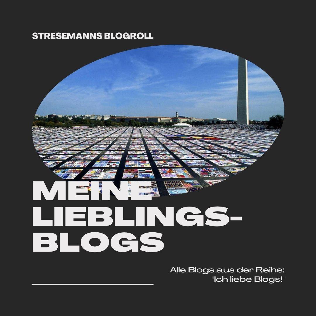 Meine-Blogroll-1-1.jpg