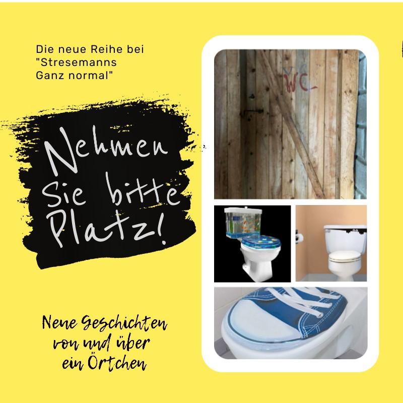 Vorstellung-des-Monats-Nehemn-Sie-bitte-Platz.jpeg