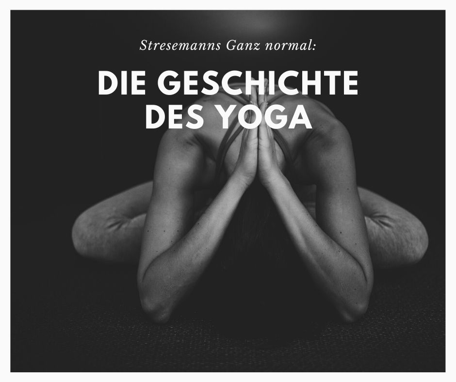 Yoga-mit-Text.jpg