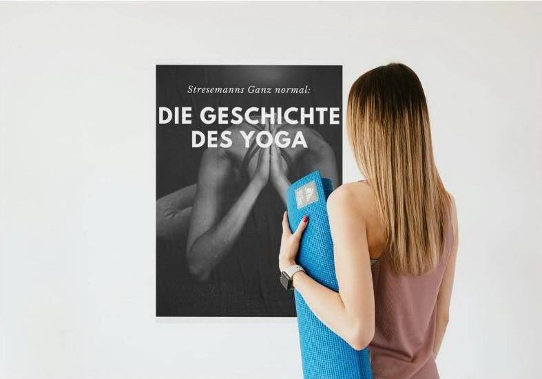 Braun-Schlicht-Collage-Facebook-Post-4.jpg