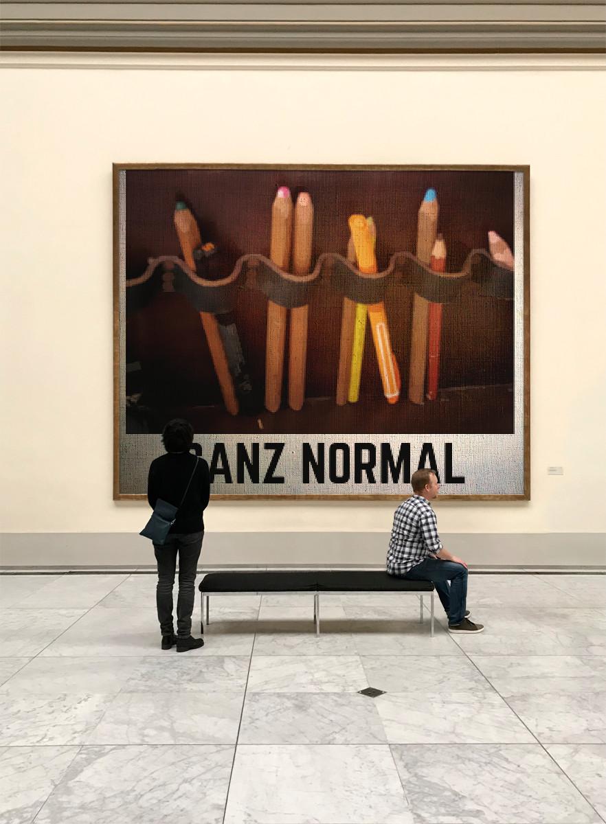 Museum-Ganz-normal.jpg