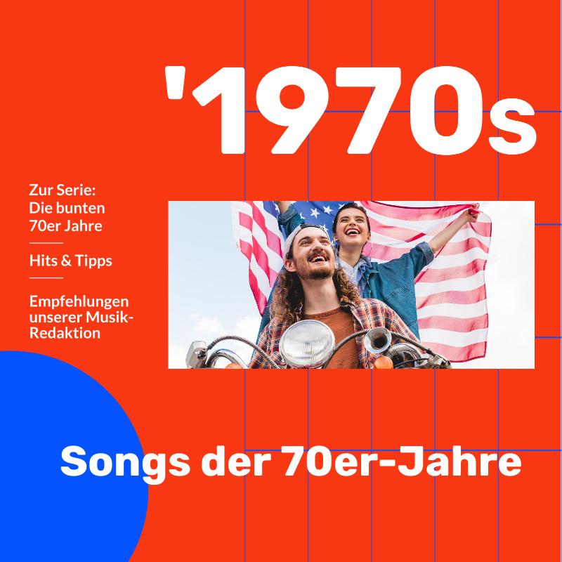 Song-der-70er-Jahre.jpeg