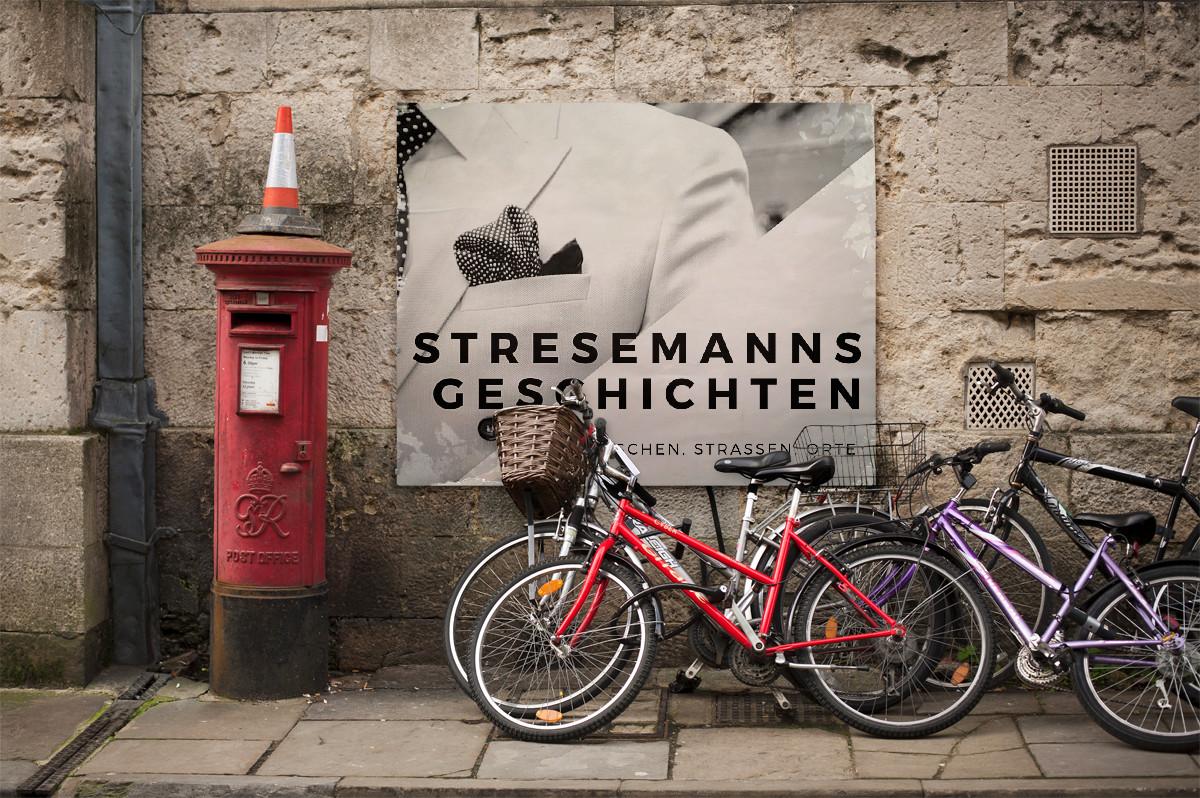 Stresemanns-Geschichten-2.jpg