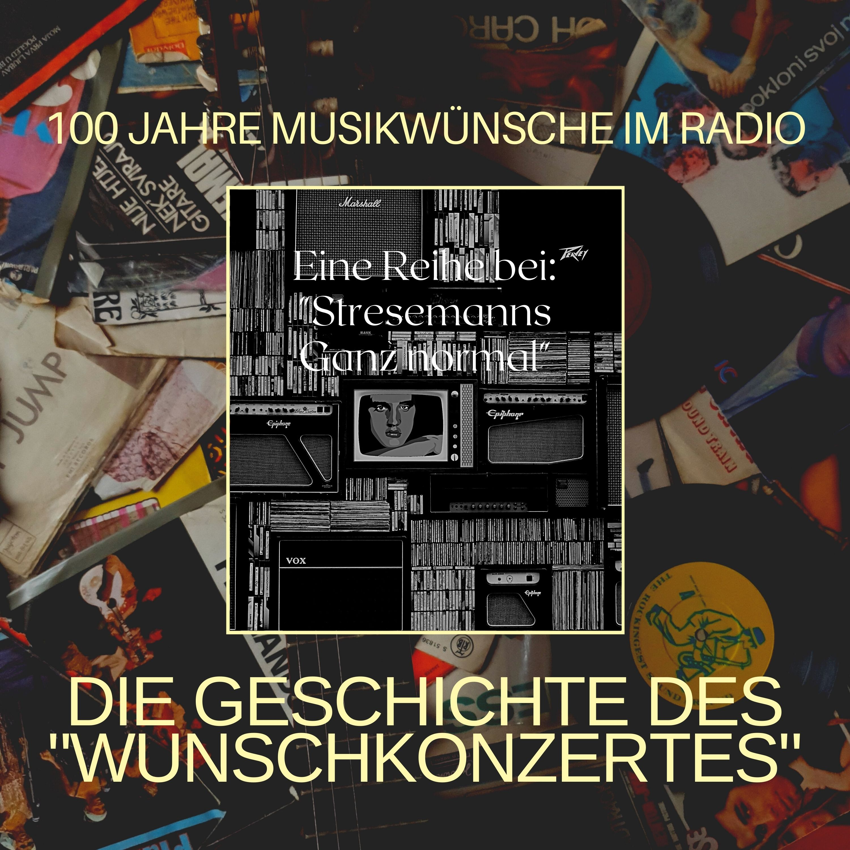 Wunschknzert-2.jpg