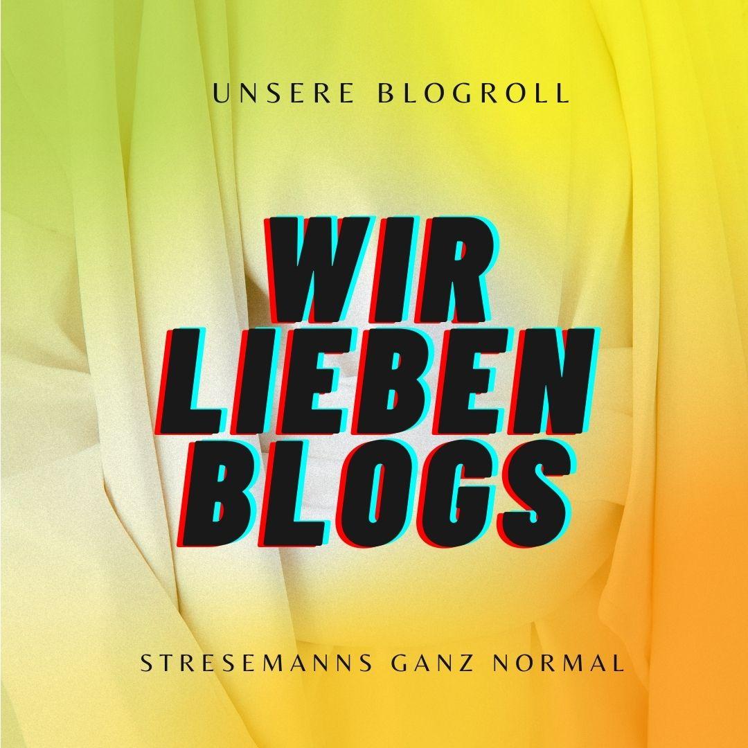 Titel-Wir-lieben-Blogs.jpg