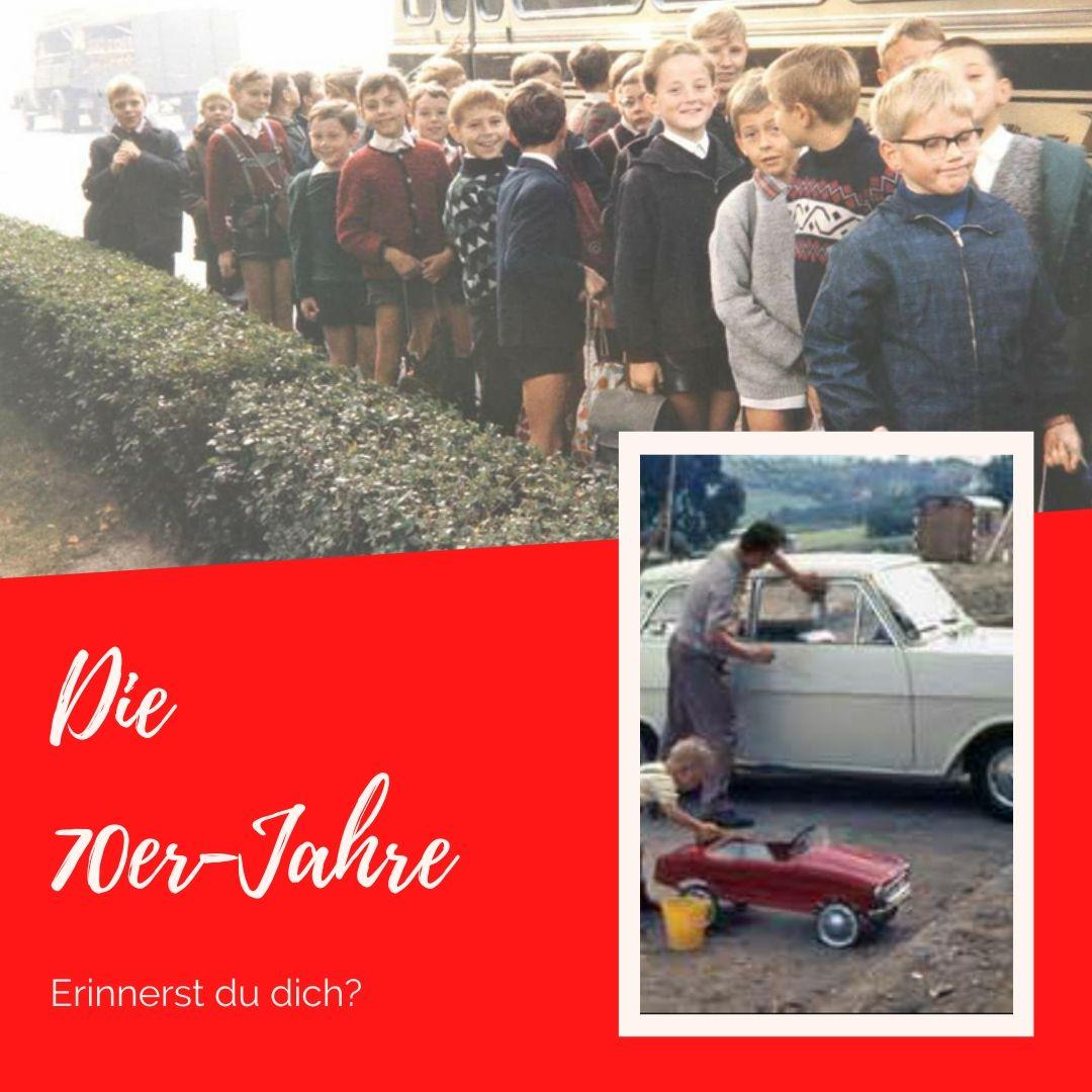 Ganz-normal-Titelbilder-03.jpg